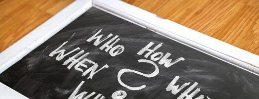 Mediazione Linguistica cos'è?