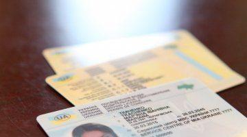 Traduzione Patente Ucraina Pescara con asseverazione