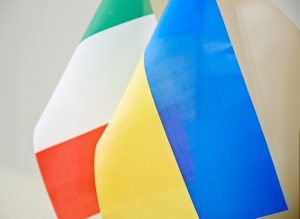 Traduzione Patente di Guida Ucraina con asseverazione a Pescara_Mediazione Linguistica