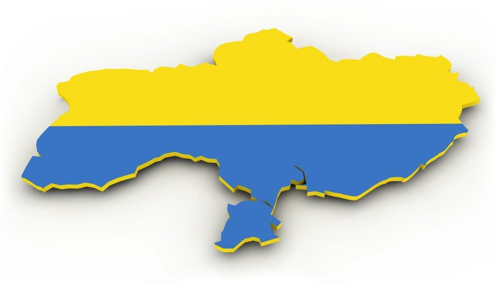 Passaporto internazionale ucraino_Mediazione Linguistica