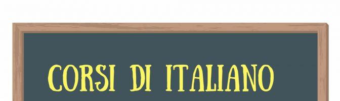 Corsi di italiano per stranieri gratuiti a Pescara CPIA